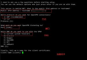 某N组建局域网,远程访问本地服务