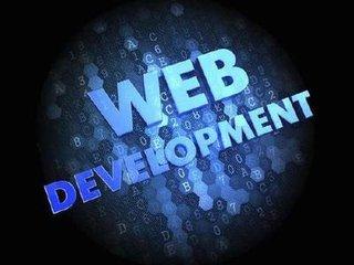 AIDE WEB(汉化) 安卓html编程工具-乘风小栈
