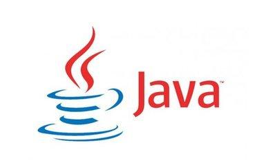 apk反编译神器Show Java汉化版-光亮乐趣窝